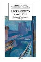 Sacramento e azione
